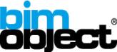 Retrouvez la porte modulaire AGIL Baumert sur bim object