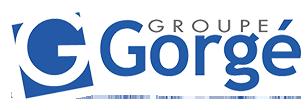 Baumert société du groupe Gorgé, groupe indépendant dans les industries de haute technologie
