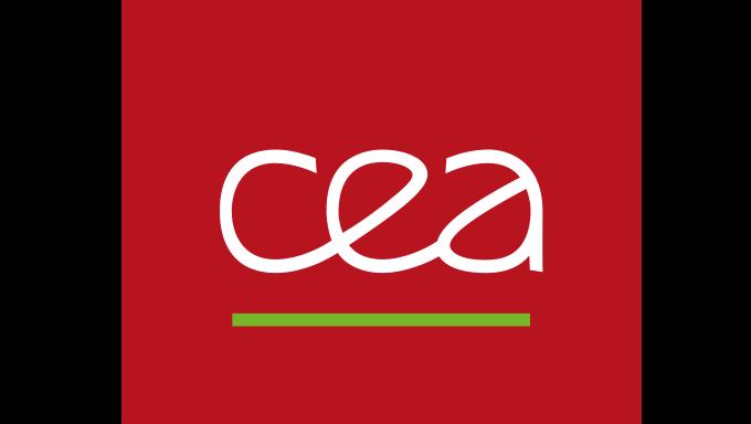 Ils nous font confiance CEA client Baumert protection site nucléaire et sites sensibles