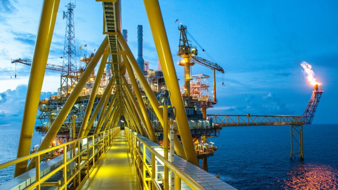 Equipements techniques Baumert pour la protections du secteur Oil & Gas