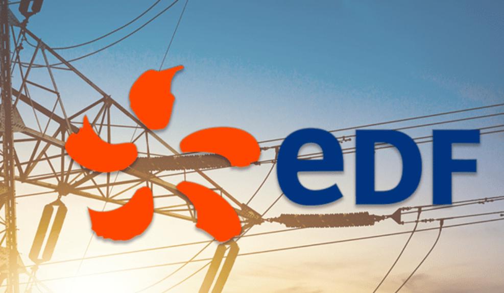 Pack EDF porte modulaire AGIL pour site nucléaire, résistance feu, étanchéité fumées, anti-radiation, endurance
