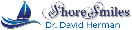 Shore Smiles Dentistry