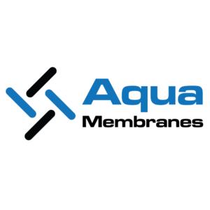Aqua Membranes Logo