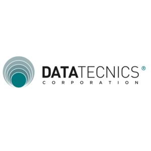 Datatecnics logo