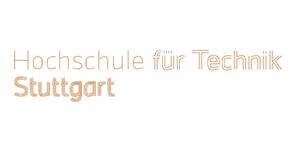 Hochschule für Technik