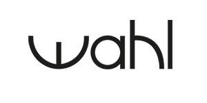 Sanitär Wahl GmbH