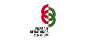 EBZ – Energieberatungszentrum