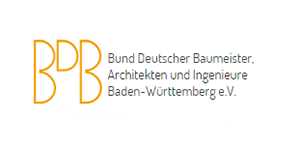Bund deutscher Baumeister