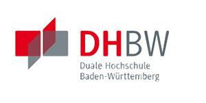 DHBW – Duale Hochschule Baden-Württemberg Mosbach