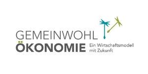 GWÖ – Gemeinwohl-Ökonomie-Bewegung