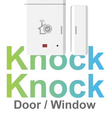 Door/Window Moment Catcher