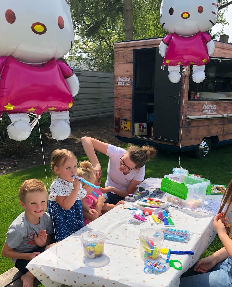 hulp-tijdens-kinderfeestje