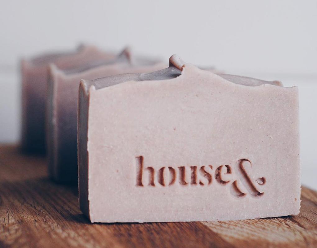 House & Branding