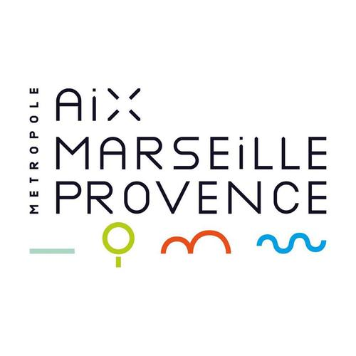 Métropole Aix Marseille