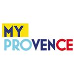 My Provence