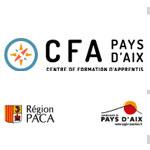 CFA D'Aix-en-Provence