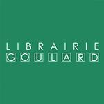 Librairie Goulard