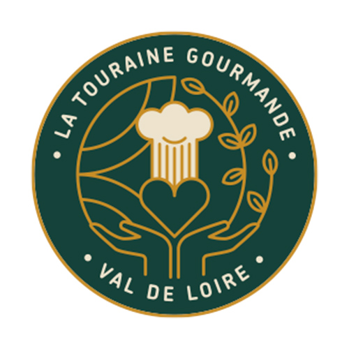 Touraine Gourmande