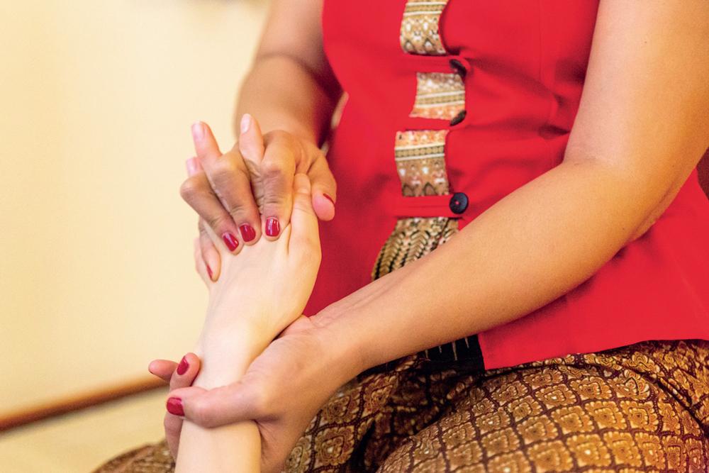 Sri Ayothaya