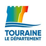 Conseil Départemental Touraine