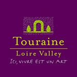 Touraine Loire Vallée