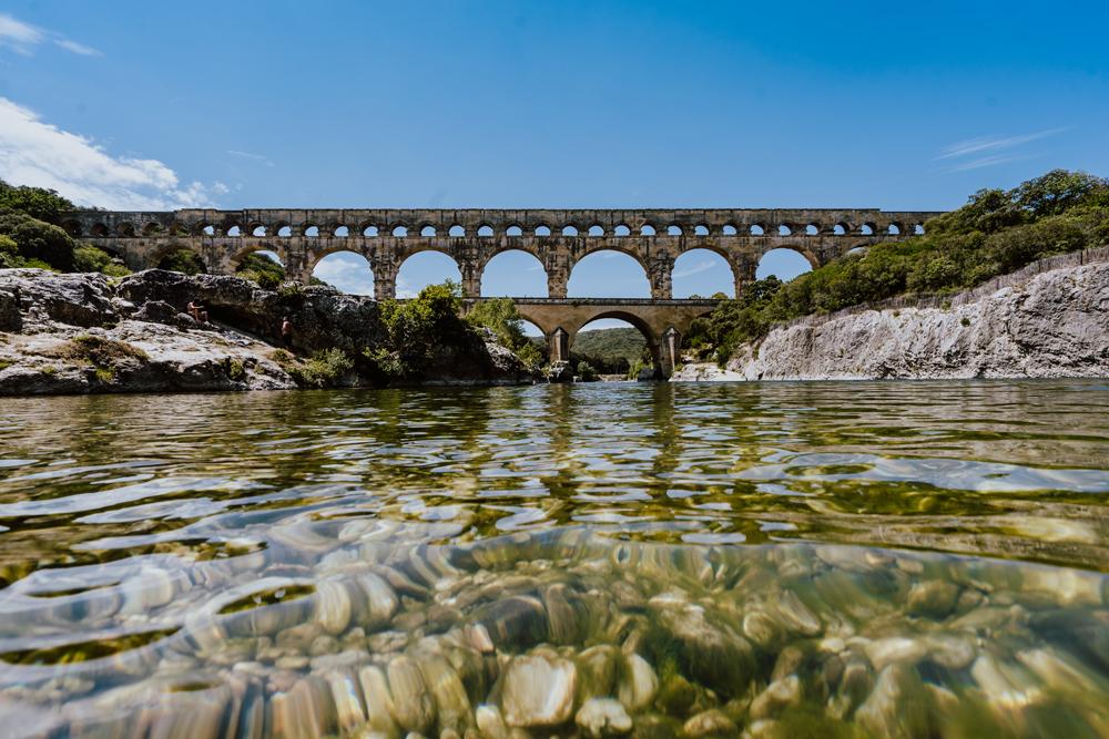 Famille : 5 balades incontournables au départ d'Aix-en-Provence