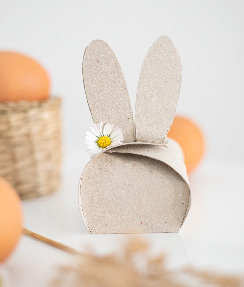 C'est Pâques 🐣 en Touraine Val de Loire