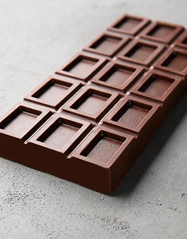 Le Moulin du Cacao Eynard