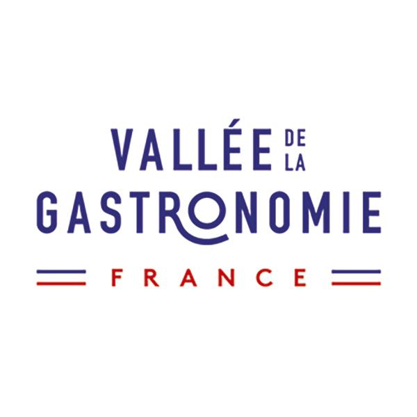 Vallée de la Gastronomie - France®