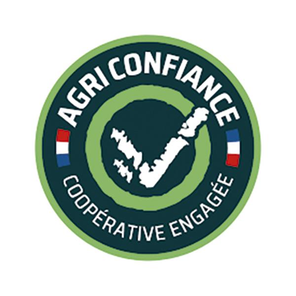 Agri Confiance