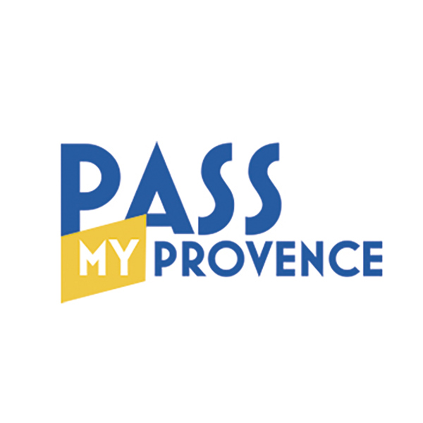Pass MyProvence