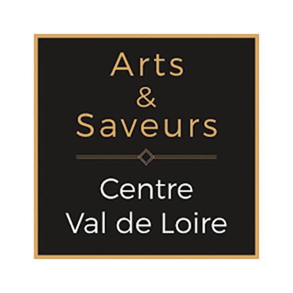 Arts & Saveurs