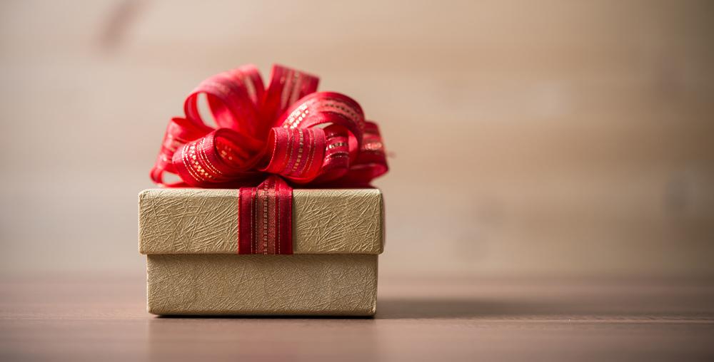 5 inspirations de cadeaux pour la fête des pères à Aix-en-Provence