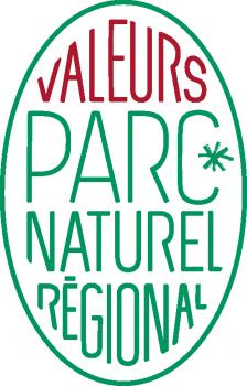 Valeurs Parc Naturel Régional