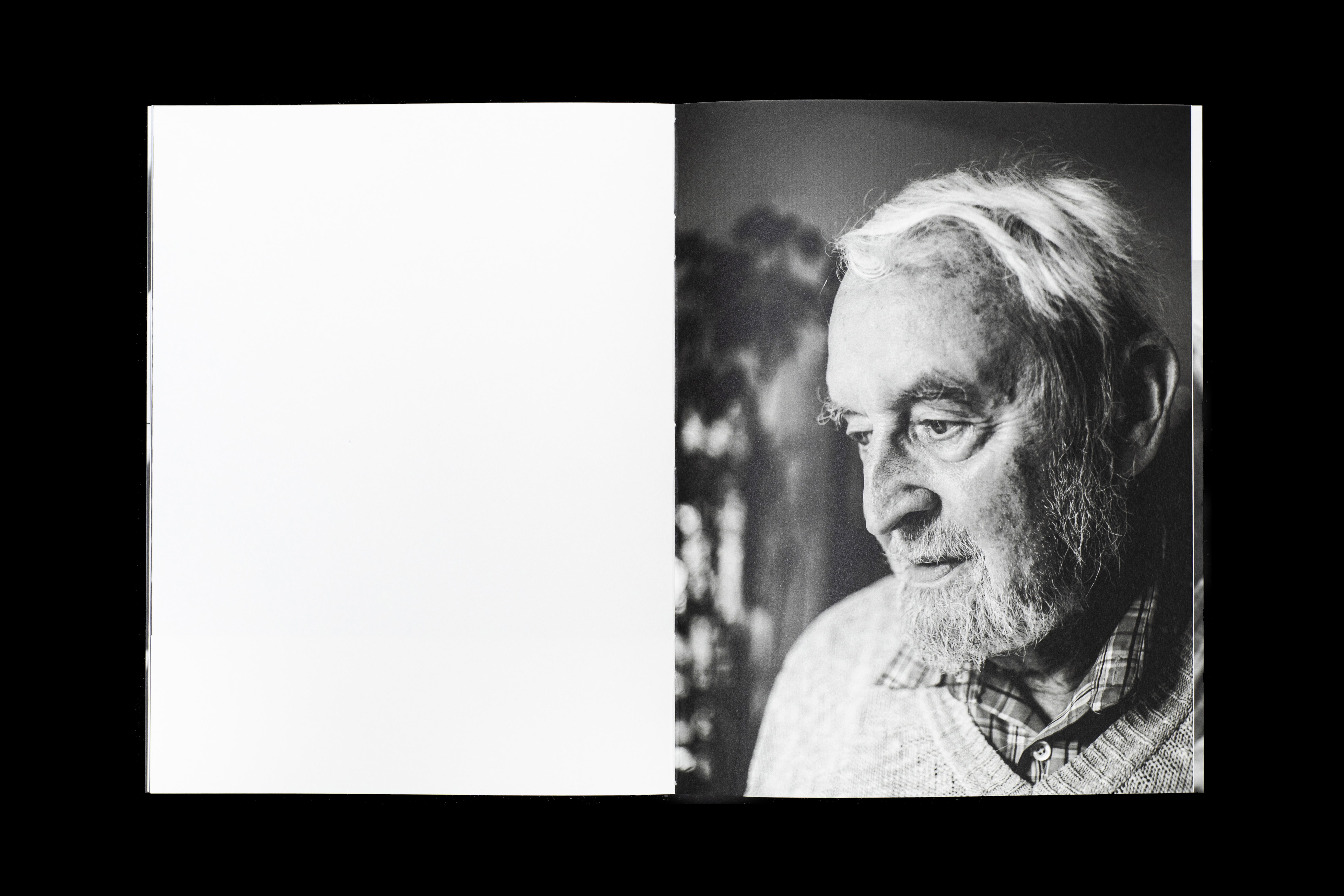 Leon Böhm Martin