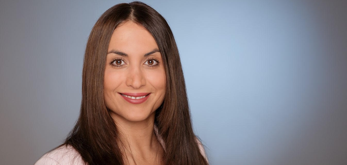 Hanko.io wins industry insider Shery Ghahraman to build up sales team as company continues to grow