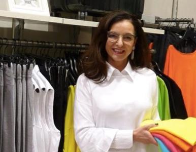 BENETTON italienische Mode für Damen und Kinder