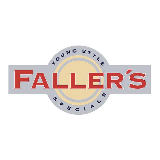 FALLER'S
