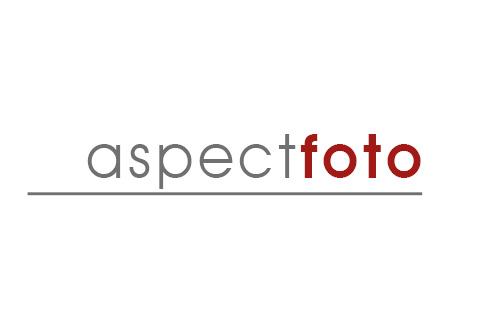 Euer Fotograf in Augsburg für professionelle Fotoshootings jeder Art