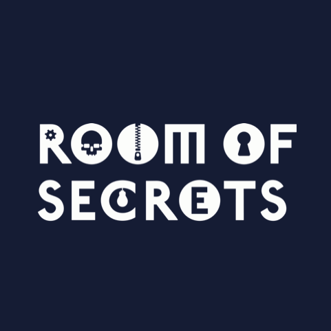 Room of Secrets