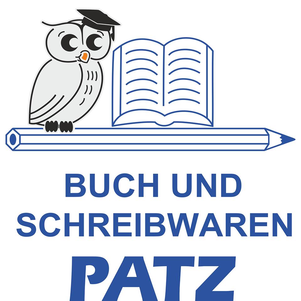 Buch und Schreibwaren Patz