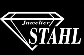 Juwelier Stahl