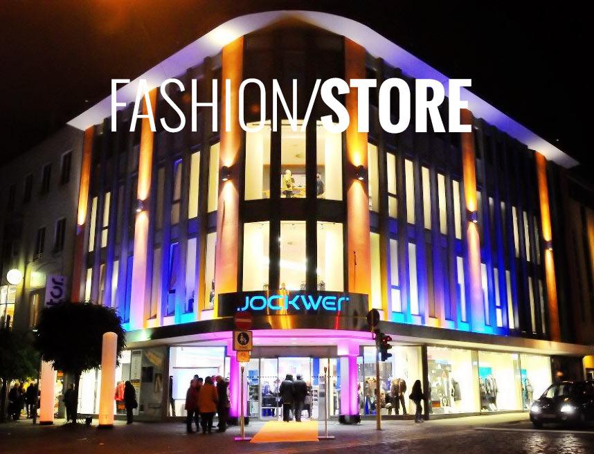 JOCKWER Die Marken der Mode
