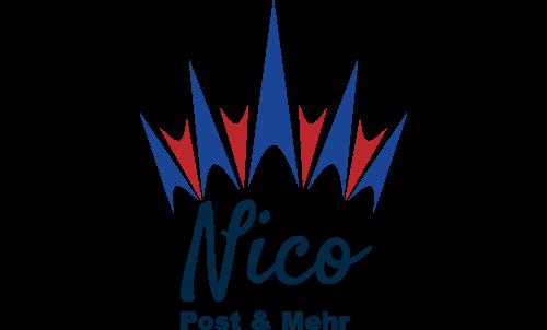 Nico Post & Mehr