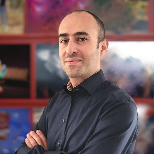 Davit Bzhalava