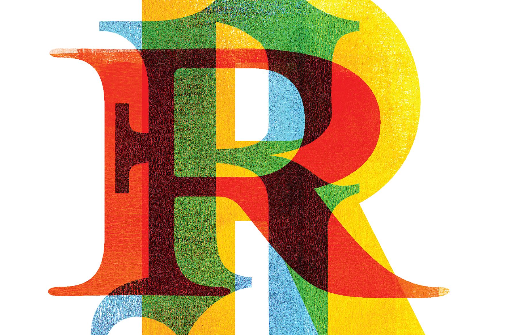 Raimat Wine logo design