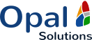 LogoOpal