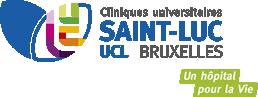 Logo-SaintLuc
