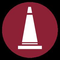 Work cone