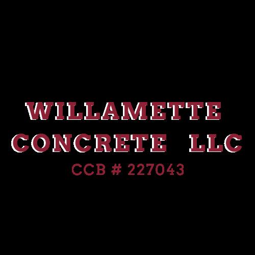 willamette-concrete
